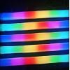 【十月首推】安徽LED数码管|安徽LED数码管设计厂家