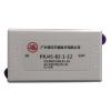 单相电源防雷器专业供应_权威的单相电源防雷器