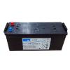 供应德国阳光电池|A412/100A|阳光电池优惠促销