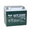 供应友联蓄电池|MX12-40|友联电池厂家促销