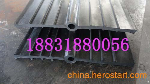 供应潍坊中置式橡胶止水带大量供应