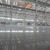 在哪能够买到优质滚涂型环氧防静电地坪:观澜环氧地坪漆