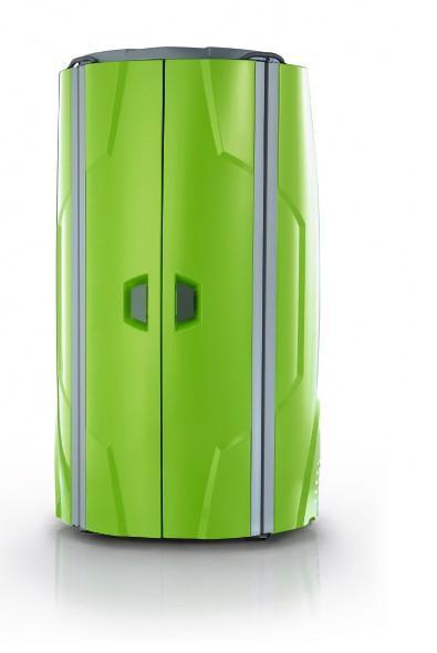 供应日浴机灯管