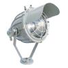 供应BTD-400隔爆型防爆投光灯 BTD-70W/100W/150W防爆投光灯金卤灯