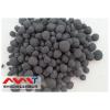 供应炼钢用碳化硅球冶炼复合剂