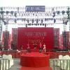 信誉好的舞台美术设计公司——重庆恒祥:江北舞台搭建