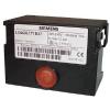 供应西门子程控器LOA24.171B27