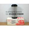 供应出售0030R005BN3HC贺德克滤芯