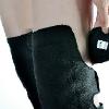 自发热护膝哪个牌子好 自发热护膝厂家批发
