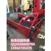 供应濮阳专挖红薯的机器型号 土豆挖掘机价格