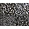 供应高质量钢丸生产厂家批发钢丸生产专业户-青岛瀚亿州