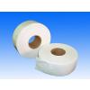 供应小盘纸专用轴厂家