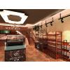 供应【徐州面包店加盟】400多家加盟商的成功选择
