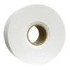 供应优质纯木浆卫生纸盘纸