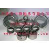 供应日本IKO进口轴承高规格广州IKO调心球轴承精品1220