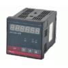 供应JM72S六位LED数显计数器