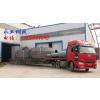 咸宁永业供应环保型发生炉燃煤锅炉单段炉回转窑