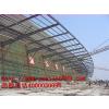 供应东莞东城承接钢结构雨棚制作工程