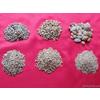 供应铸造石英砂