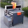 供应北京方圆电动雕刻机6090