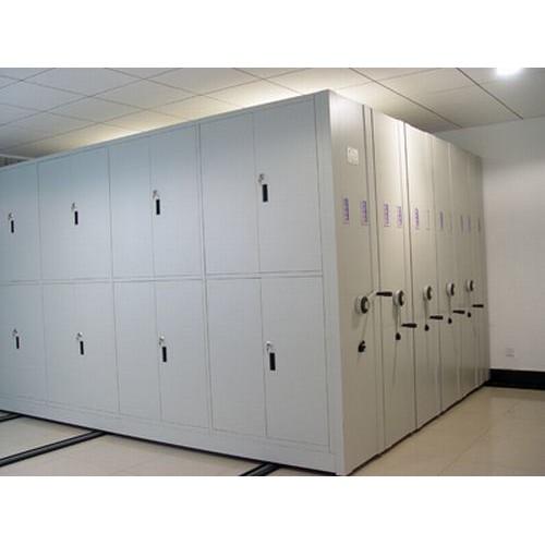 供应密集柜、轨道式密集柜,档案密集柜、