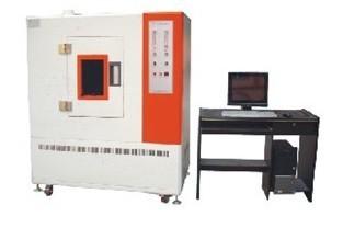 供应塑料燃烧性烟密度测定仪