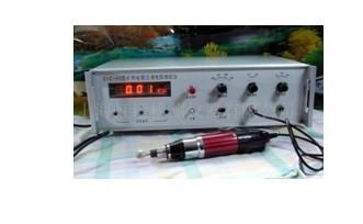 供应矿用电缆过渡电阻测试仪