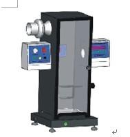 供应建筑材料燃烧机,分解烟密度试验机