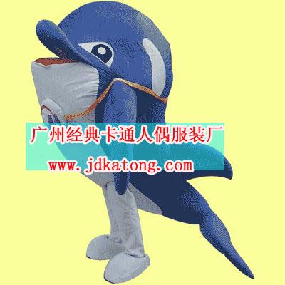 供应海豚1
