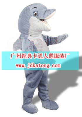 供应海豚2