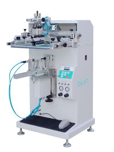 海宁供应圆面网印机|网印机生产供应商
