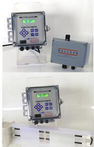 供应WCU410系列镀铜/蚀铜自动添加控制器