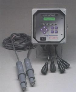 供应酸性蚀刻专用导电率测试仪