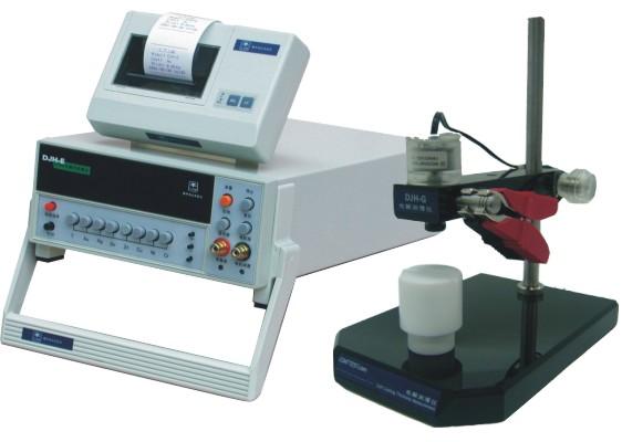 供应塑胶电镀测厚仪