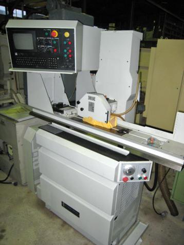 供应广东二手纺织设备进口代理
