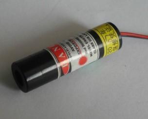 供应四轮定位仪专用激光灯