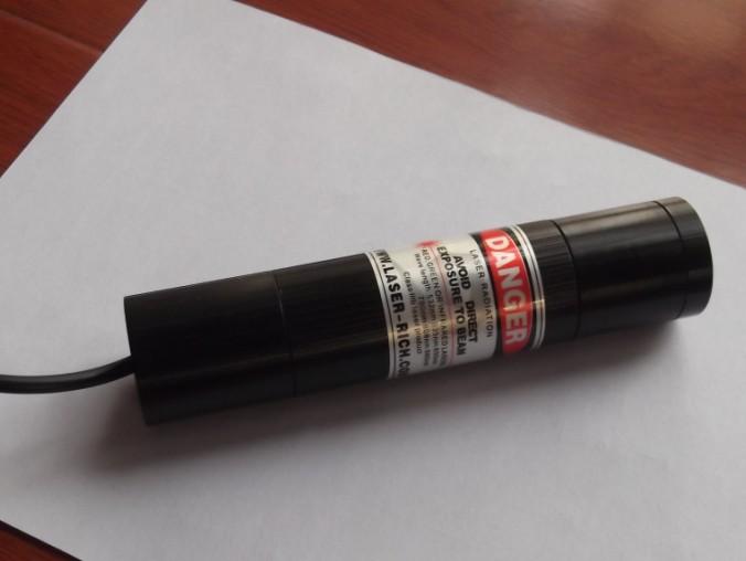 供应调制激光器