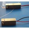 供应电子白板专用808nm红外线