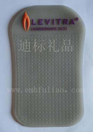 供应供应手机垫,防滑垫,软胶防滑垫
