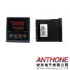 供应安东LU-904M智能测控仪