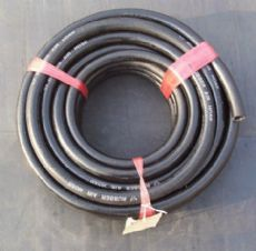 供应夹布耐油胶管远大牌黑龙江吉林夹布胶管