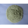 供应除磷剂PCL