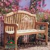 供应广州木制长椅