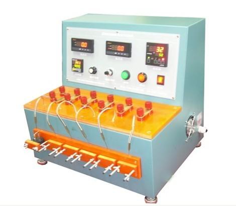 供应 插头温升试验机 年度热推产品