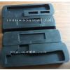 供应PU发泡包装盒、PU防震内托、PU发泡礼品包装盒