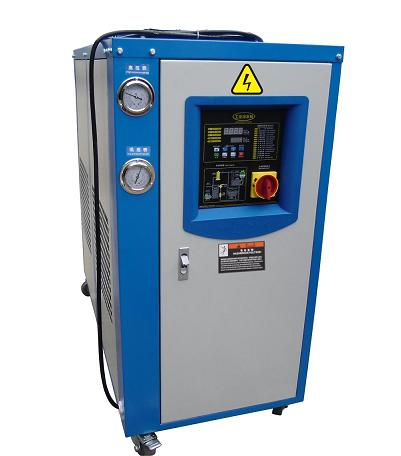 供应北京冷水机,北京工业冷水机