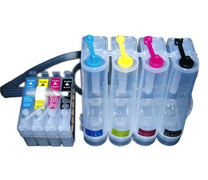 供应EPSON 连续供墨系统
