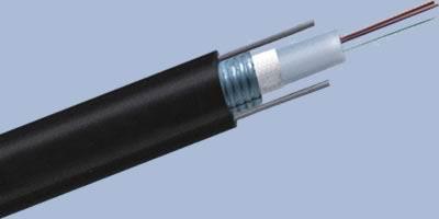 供应汉维光纤光缆金牌代理-深圳市方向明公司