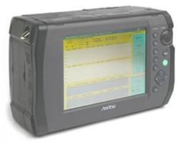 供应ANRITSU ML8720C路测扫频仪