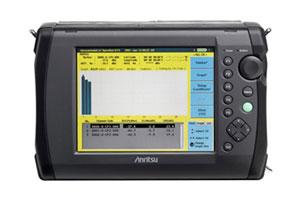 供应ANRITSU ML8720B路测扫频仪